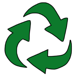 recycle-arrow-clipart-12